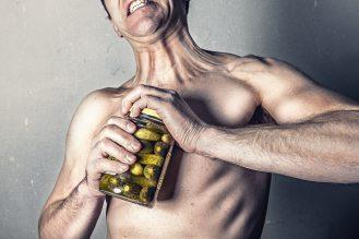 adult-biceps-body-38908